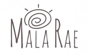 MalaRae Wholesale